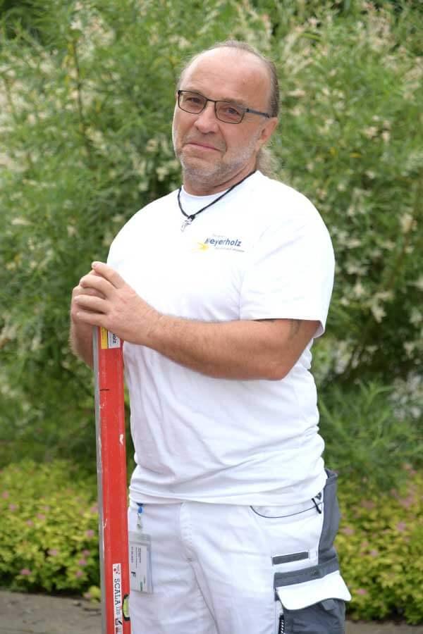 Jörg Girgsdies
