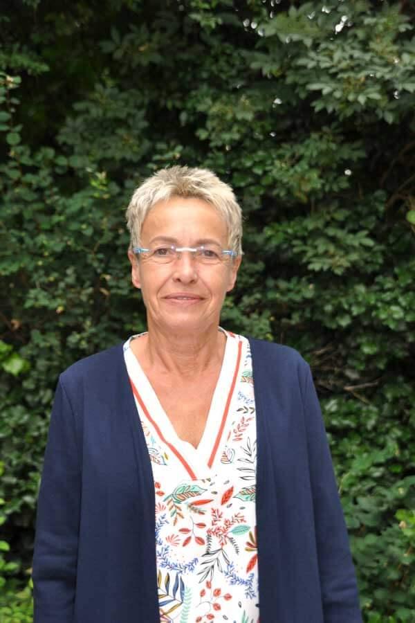 Kornelia Altoe