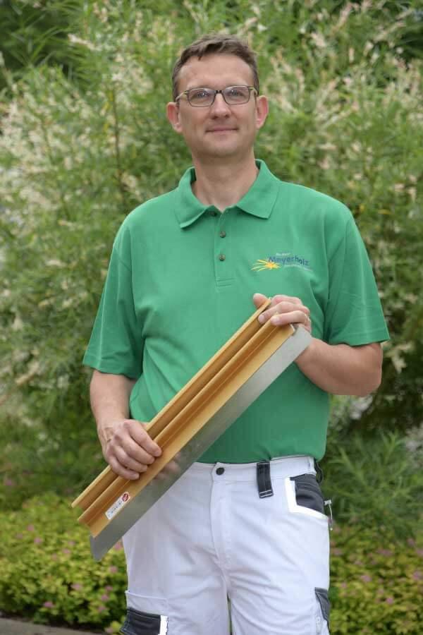 Markus Hünecke
